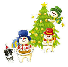 ひとりごと… おはようございます   今日は風も強くて寒いクリスマスです   クリスマスなので 定番ですが この曲