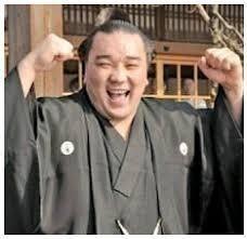 6208 - (株)石川製作所 元中国軍幹部、朝鮮半島軍事衝突「いつでも始まる可能性」 米国の武力行使を念頭に  北朝鮮情勢2017