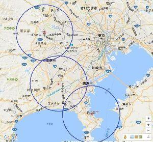 6208 - (株)石川製作所 !(^^)! (#^^#) うふふふ