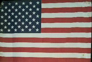 4406 - 新日本理化(株) アメリカは、企業に中国から撤退を要求、株式にかなりの影響が懸念されます。 Fro