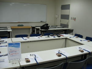 被災地で自助グループ設立へ 【2月も宮城県メンタルヘルス村。の「村会」を開催します。】 2009年8月から、仙台市で、メンタル系