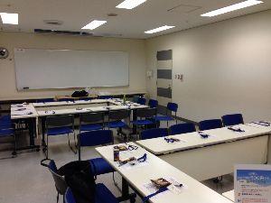 被災地で自助グループ設立へ 【11月も宮城県メンタルヘルス村。の「村会」を開催します。】 2009年8月から、仙台市で、メンタル
