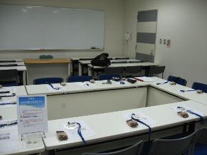 被災地で自助グループ設立へ 【12月も宮城県メンタルヘルス村。の「村会」を開催します。】 2009年8月から、仙台市で、メンタル