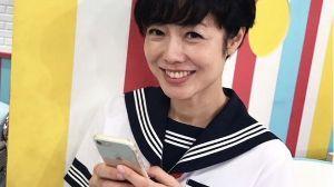 skb48(スケベ四十八手) イヤン
