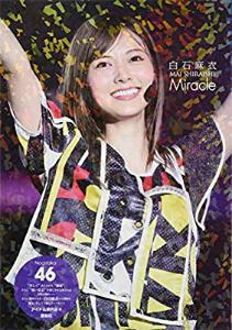 8186 - (株)大塚家具 あれっ、雨止んでいる❗  (笑)