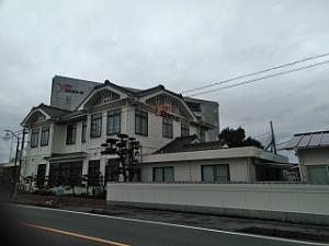 2806 - ユタカフーズ(株) 本社っす