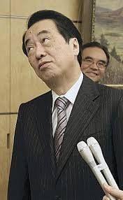 民進党もいらない 朝鮮人は何かが狂ってる どこかがズレテル 朝鮮人は人でなし 猿に近い