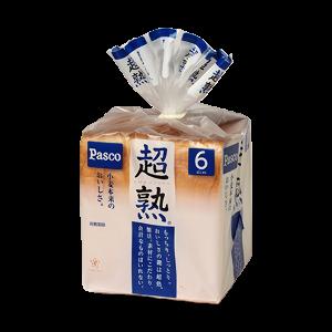 9232 - (株)パスコ おいおいおい!!