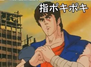 7968 - (株)TASAKI おうアル!