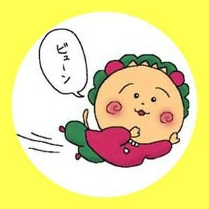 香川 宇多津 ソフトボール 募集 おか泉でうどん食べたよー  美味しかったよ〜  宇田津に又遊びに行くね〜