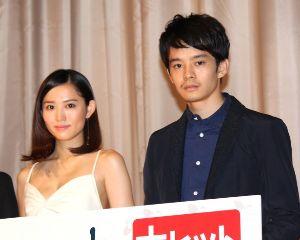 俳優・池松壮亮を応援しませんか? 1978年に発表された中沢けいの同名小説を「僕は妹に恋をする」の安藤尋監督が映画化。愛を知らない少女