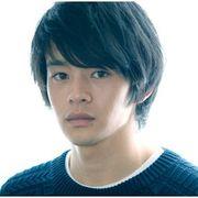 俳優・池松壮亮を応援しませんか?
