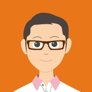 携帯・ブログ・ホームページ告知しよー サイト「前向きなネガティブ」の管理人をしております。 皆様の生活に役立つ様々な商品をご紹介しておりま