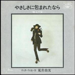 ♪音楽関係山手線ゲーム ☆☆☆ 4.松任谷由実(荒井 由実)さん  1954年(昭和29年)1月19日 生まれ シンガーソングライタ