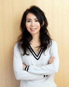 ♪音楽関係山手線ゲーム ☆☆☆ 5.竹内まりや さん  1955年3月20日生まれで現在62歳 島根県出身のシンガーソングライターで