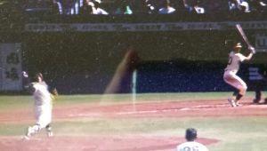 栄光の攻撃野球・東洋大学硬式野球部 東都大学春季リーグ戦、第四週二回戦  専修000 000 000  0 H 5 E1 B1 東洋20