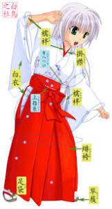 4635 - 東京インキ(株) 皇国の興廃、「ぎゃくびぽ」に有り!  意味がわからず・・・株価は上がるがよし