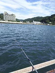 70才以上の部屋ですよ。  bibiさん、みなさん、こんにちは☺️  海釣りしてきました。 小さなハゼしか釣れなかったけど、
