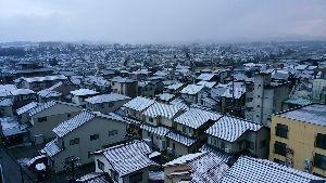 70才以上の部屋ですよ。 みなさま、おはよう御座います<(_ _)> 金沢も、雪です、寒いですね~~  ひなたさん