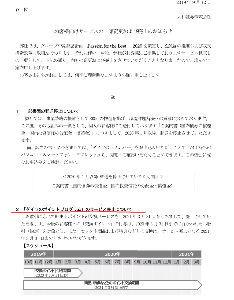 8601 - (株)大和証券グループ本社 確かにこの発表の仕方だと気付きにくいかもね 大和としてはポイントプログラムの廃止を目立たなくするため