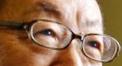 9843 - (株)ニトリホールディングス 「8000〜9000円の間違いだろ?」