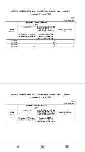 9843 - (株)ニトリホールディングス 9月4日付け日銀の買い入れが801億円入ってるし、来週米株が下げても日本株は政府が買い支えてくれるで
