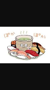 杉並区高円寺 桃太郎寿司 復活イエーイ👊😆🎵 やったー安くていいですよ