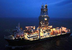 1606 - 日本海洋掘削(株) 日本にライバル企業はいない、それは事実、世界で活躍するJDC、下記の会社はJDCの競争相手、 でも安