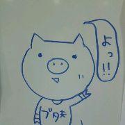 東京から出張で仙台に来ている30代♂です。