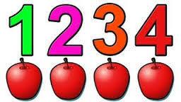 7837 - (株)アールシーコア 終値いい感じ。 高値引けで1234 それゆけ ワン・ツウ・スリー・フオー          ONE