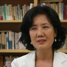 原発再稼働 ・・憲法の大改悪 ・・  ついに出ましたか!!     韓国人学者の中には「まれに」勇気ある人がいます。     ただし、生