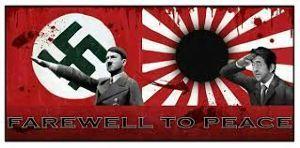 第3次安倍極右内閣 極右ファシスト安倍晋三は、先の戦争での旧日本軍による虐殺レイプを正当化する靖国神社に参拝した。201