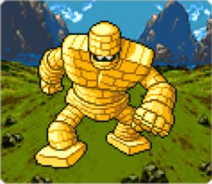 8111 - (株)ゴールドウイン ゴールドマンが現れた!  ついでにモルガンスタンレーも現れた!
