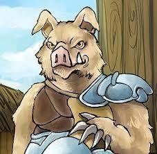9984 - ソフトバンクグループ(株) やはり最も醜悪な豚🐽はN勤朝生である 芦屋ババアは今日のようなSBG暴騰で悪口を書くと風当たりが強い