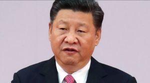 9984 - ソフトバンクグループ(株) 社会主義経済(統制経済)下でのババの利益処分権(株式売却権)は中国政府に握られていると見ておいた方が