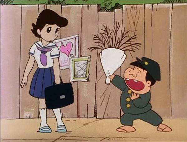 9984 - ソフトバンクグループ(株) ヨタさん     ワシもメンクイです。  ママは性格も良いのだ。時々、怖いけど!