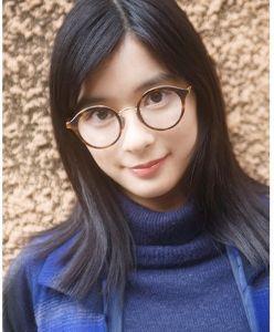 7455 - (株)三城ホールディングス 亀仙人さん、三級さん、みなさん、こんばんは  クロスあたっかも?さんの世界的な眼鏡会社ルックスについ