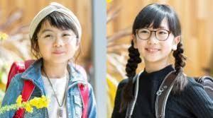 7455 - (株)三城ホールディングス 亀仙人さま、歯医者さま、みなさま、わんばんこー  今日の大阪はポカポカでした。 そして、今日の三城タ