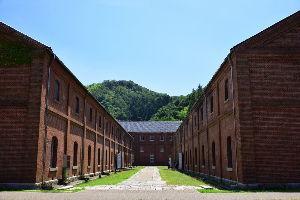 川西市周辺で女友達&彼女になってもいい方いませんか~ 舞鶴市 「赤レンガ倉庫」です。