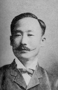 歩きスマホは社会の病巣 日韓合邦を熱望したのは民衆の支持を得た「一進会」      日韓合邦は韓国民の意思だった。