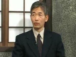歩きスマホは社会の病巣 韓国系日本人の中には、こういう方もいらっしゃいます。             永住外国人への地方参政