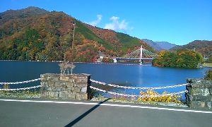 ♪♪ 子供の巣立ち(就職・結婚など・・)、子離れできましたか? ごぶさたしてますm(_ _)m  じじさん、栃木あたりに行かれると言ってましたね もう冬支度なんです
