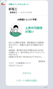 6967 - 新光電気工業(株) ダヨ!