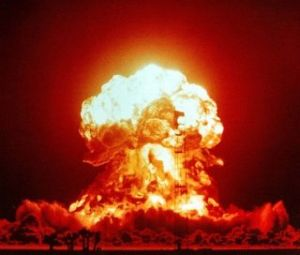 【引越ししたよ】●株初心者 佐倉杏子の部屋●【badなし】PART2 ★★★★★★★★★★★