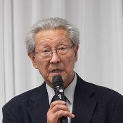 福島第一原発、汚染水処理問題 日本から「戦争」を無くすためには・・・           日本という国を無くす以外にない!!
