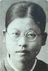 ACTAの危険性を知らせょう 開城駅で出征兵を見送った軍歌              ある朝鮮人女性、金寿姙さんの追憶・・・