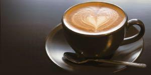 コーヒーとか癒しとか。。♪