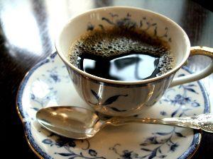 コーヒーとか癒しとか。。♪ Hello~alha~✨😊🍹 ハレルヤハリケーン♬ 元気で良かった。。本日投資家恐怖指数・・・。2月
