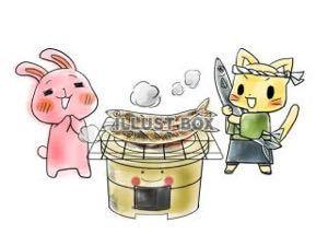 コーヒーとか癒しとか。。♪ ホヤのお寿司かなぁ。。(*´꒳`*)⭐️ 北海道は、ネタもとっても大きくて 最高だね✨😊