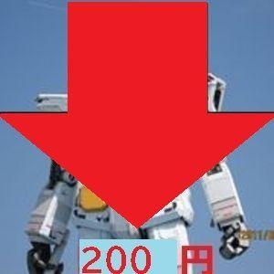 7779 - CYBERDYNE(株) そねが   もはや  虫の息やな  無視籠に入ってるだけあるwww   2600円が200円割れか